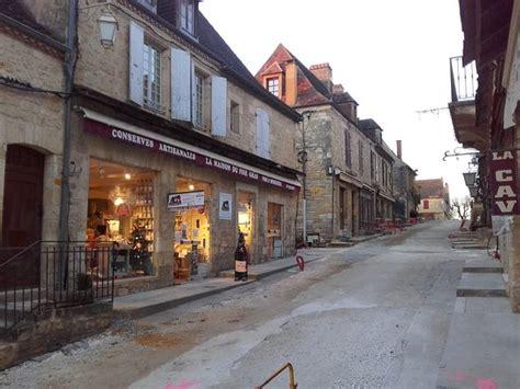 la maison du foie gras la maison du foie gras domme frankrike omd 246