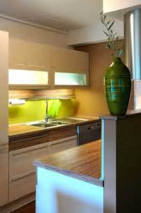 small kitchens ideas home design excellent small space at modern small kitchen