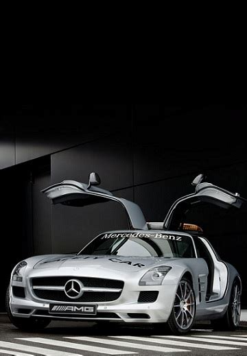 Car Wallpaper 360 640 by 360x640wallpapers Mercedes Sls 360x640 Wallpapers