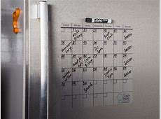 Think Board puts a clear reusable dry erase board on your