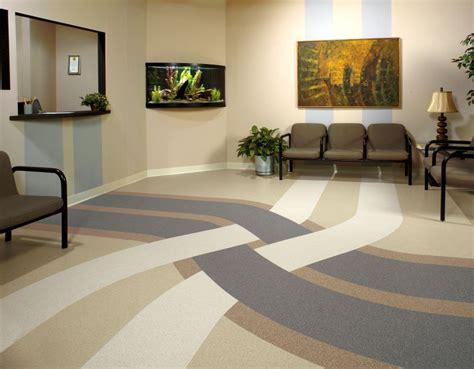 Vinyl Flooring Design And Maintenance 4  House Design Ideas