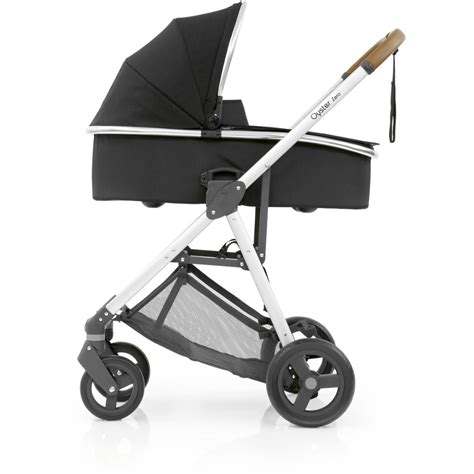 babystyle oyster   buggy