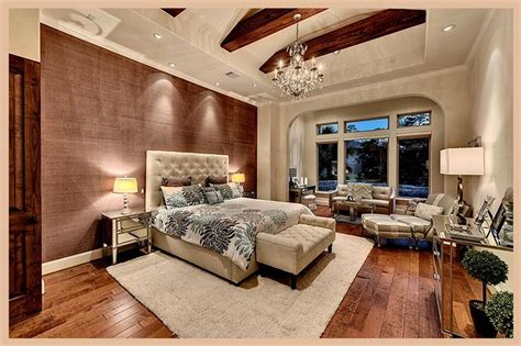 custom master bedroom designs remodeling expense