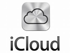 The complete guide to icloud on your mac for Uicloud