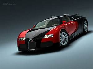 World Auto : bugatti veyron wallpaper 2 world of cars ~ Gottalentnigeria.com Avis de Voitures