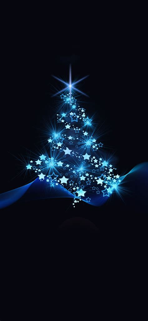 beautiful iphone  pro max christmas wallpapers