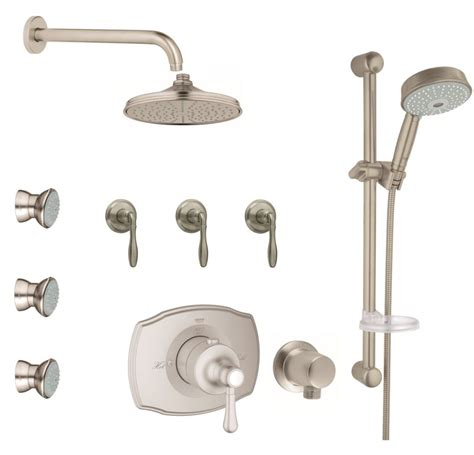 grohe kitchen sinks grohe gss authentic cth 08 build 1512