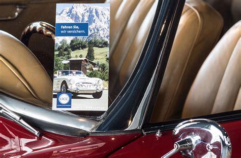versicherung auto versicherung auto pfister