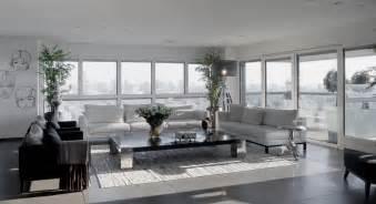 Nice Bedroom Apartment Rent Image