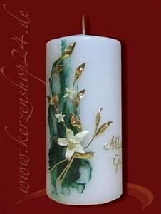 Kerzen Verzieren Weihnachten : kerzen verzieren weihnachten google suche velas y foami 6 pinterest candles christmas ~ Eleganceandgraceweddings.com Haus und Dekorationen