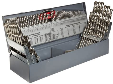 caution    cheap drill bit sets   cheap