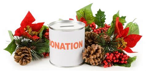 charity christmas gifts oversixty