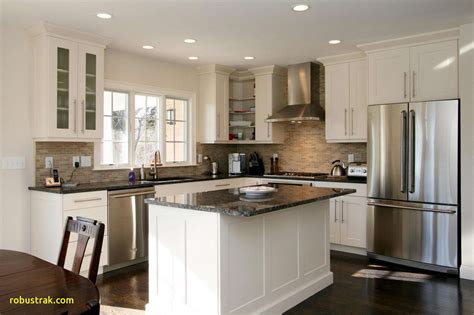 10 by 10 kitchen designs awesome 10 x 16 kitchen design home design ideas 7256