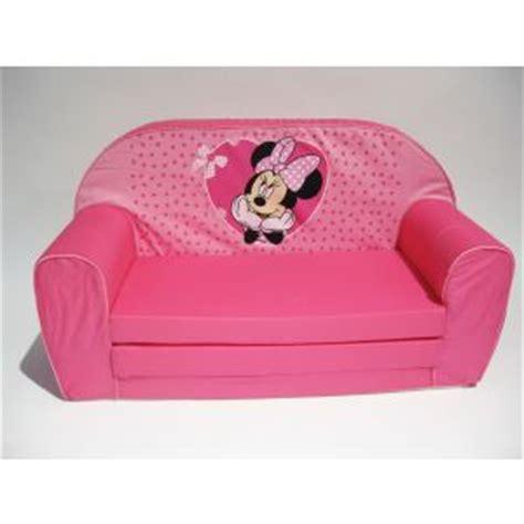 canapé minnie fauteuil minnie comparer 29 offres