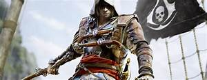 Assassin's Creed IV: Black Flag News and Achievements