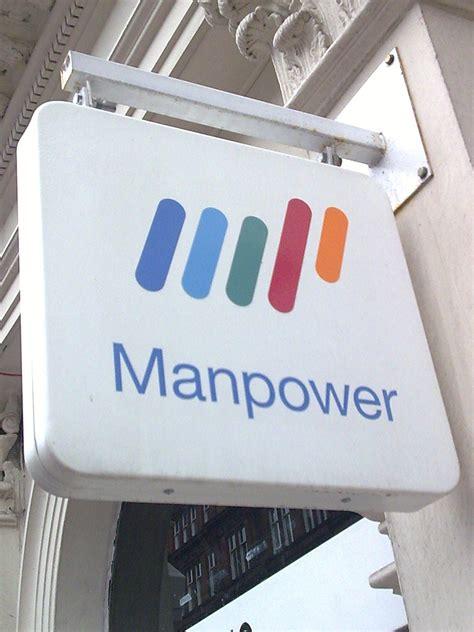 ManpowerGroup - Wikipedia