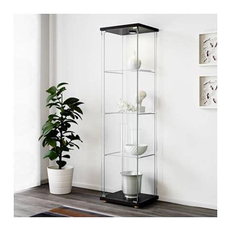ikea display cabinet glass display cabinet ikea sg nazarm