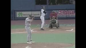7 GIFs of Ken Griffey Jr. to remind you how awesome he was ...