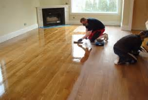 best cleaner for laminate wood flooring way products tips