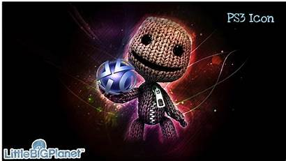 Wallpapers Ps3 Cool Themes Widescreen Blaberize Selling