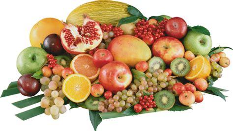 Фотонатюрморты- фрукты. Обсуждение на Liveinternet