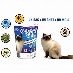 Litiere Chat Sans Odeur : litiere revolutionnaire pour chat sans odeur fort pouvoir ~ Premium-room.com Idées de Décoration