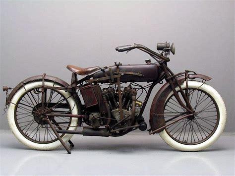 Best 25+ Vintage Indian Motorcycles Ideas On Pinterest