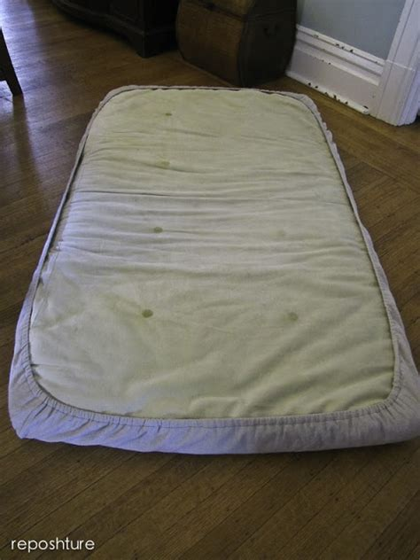 easy elastic cushion cover diy cushion covers diy elastic camper cushions