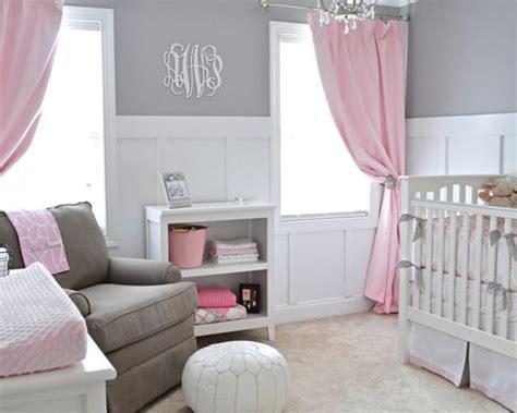 moisissure chambre bébé bébé fille décoration chambre fille couleur bébé fille