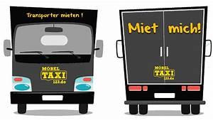 Transporter Mieten Leipzig : transporter mieten chemnitz chemnitz transporter mieten with transporter mieten chemnitz cool ~ Markanthonyermac.com Haus und Dekorationen
