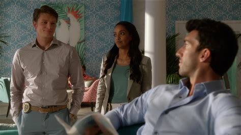jane  virgin features   wonderful wallpaper