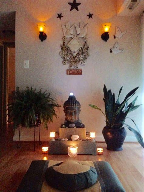 meditation space meditation rooms meditation room decor