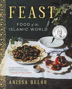 The Best Cookbooks of the Century So Far | The New Yorker