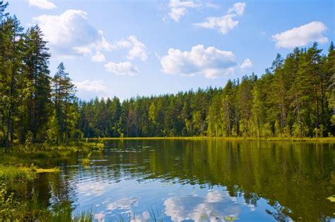 Sākam peldsezonu - info par drošām peldvietām Latvijā ...