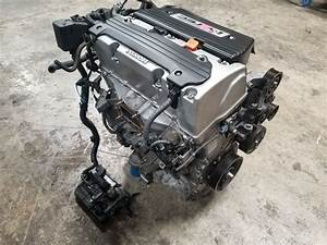 K24  U2013 2002