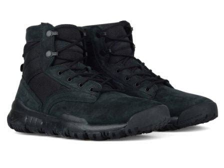 nike combat boots buy nike combat boots