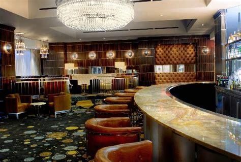 the empire room new york city restaurant reviews phone number photos tripadvisor