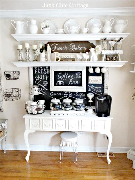 ikea liquor cabinet ikea furniture hacks ikea junk chic cottage chalkboard coffee bar