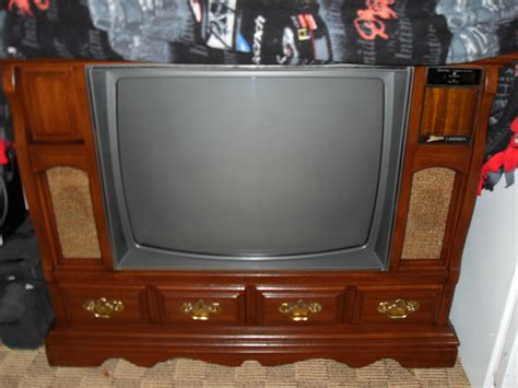 cheap 27 quot crt walmart for classic gaming page 2