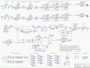 Radan Electronic