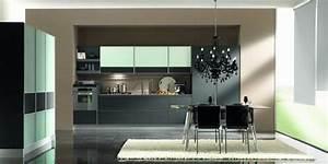 Beautiful Gatto Cucine Moderne Ideas Acrylicgiftware Us