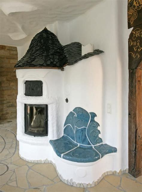 house  zell fairytale house architecture hobbit house