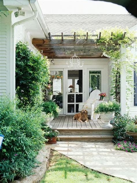 Small Patio And Deck Ideas by 44 Amazing Ideas For Your Backyard Patio And Deck Space
