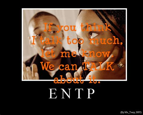 Entp Memes - entp personality