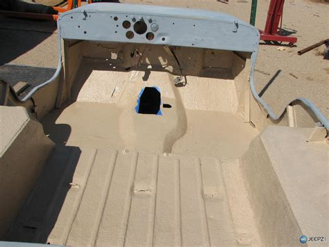 grizzly grip bed liner grizzly grip