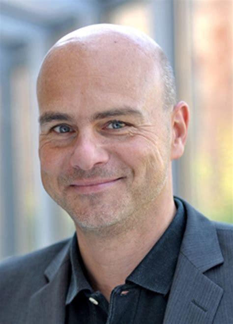 horlbeck wird zweiter chef bei sonnenklartv
