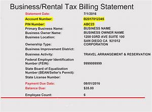 How To Create An Invoice In Excel Sample Billing Statement Templates Excel Word