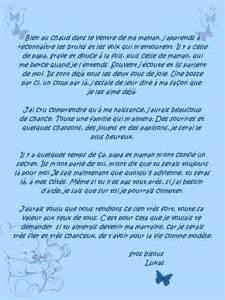 annonce mariage originale 25 best ideas about demande marraine on parrain cadeaux de marraine and message