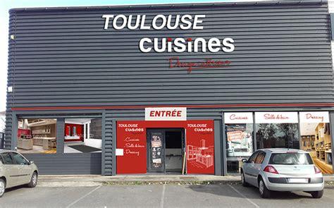Toulouse Cuisines, Toulouse Cuisines  Cuisiniste à