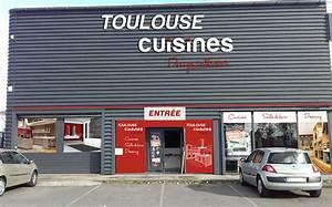toulouse cuisines toulouse cuisines cuisiniste a With cuisiniste portet sur garonne